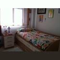 EasyPiso ES Preciosa habitacion para ti - Otras Áreas, Sevilla - € 275 por Mes - Foto 1