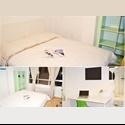 EasyPiso ES Alquilo habitaciones en Moncloa-Argüelles - Moncloa, Madrid Ciudad, Madrid - € 446 por Mes - Foto 1