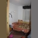 EasyPiso ES habitación alquiler - Barajas, Madrid Ciudad, Madrid - € 280 por Mes - Foto 1