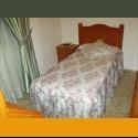 EasyPiso ES se alquilan dos habitaciones individuales - Córdoba - € 165 por Mes - Foto 1