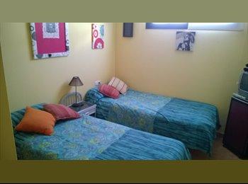 EasyPiso ES - alquilo habitación  en corralejo - Otras Áreas, Fuerteventura - €250