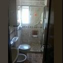 EasyPiso ES Magnifica habitacion - Fuencarral, Madrid Ciudad, Madrid - € 300 por Mes - Foto 1