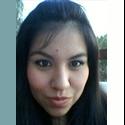 EasyPiso ES - pamela - 22 - Estudiante - Mujer - Salamanca - Foto 1 -  - € 200 por Mes - Foto 1