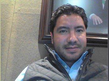EasyPiso ES - Fernando - 28 - Córdoba