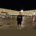 EasyPiso ES - Elio Hung - Salamanca - Foto 1 -  - € 200 por Mes - Foto 1
