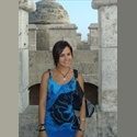 EasyPiso ES - Piso para noviembre - Salamanca - Foto 1 -  - € 200 por Mes - Foto 1