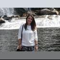 EasyPiso ES - Tamara - 22 - Estudiante - Mujer - Salamanca - Foto 1 -  - € 200 por Mes - Foto 1