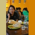 EasyPiso ES - Antonia - 20 - Estudiante - Mujer - Salamanca - Foto 1 -  - € 350 por Mes - Foto 1