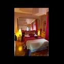 Appartager FR pour FEMME UNIQUEMENT = 23m2 + TERRASSE à 490€ - Cœur de Ville, Nice, Nice - € 475 par Mois - Image 1