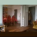 Appartager FR Appartement, 75m², Place de Bretagne - Centre, Rennes, Rennes - € 393 par Mois - Image 1