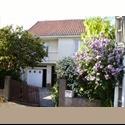 Appartager FR maison au calme et au soleil à partager - Saint-Sébastien-sur-Loire, Nantes Périphérie, Nantes - € 350 par Mois - Image 1