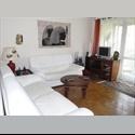 Appartager FR PROCHE  METRO PRADO 10mn CENTRE  20mn LUMINY 8 mn - 9ème Arrondissement, Marseille, Marseille - € 450 par Mois - Image 1
