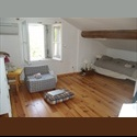 Appartager FR chambres dans grande maison avec jardin - Port-Marianne, Montpellier, Montpellier - € 380 par Mois - Image 1