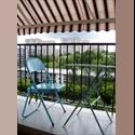 Appartager FR chambre meublée dans un appartement  en colocation - Villejean - Beauregard, Rennes, Rennes - € 300 par Mois - Image 1