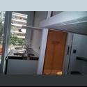 Appartager FR   STUDIO NEUF CENTRE AVC PARKING PROCHE FAC DE MED - Cœur de Ville, Nice, Nice - € 455 par Mois - Image 1