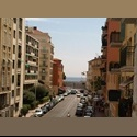 Appartager FR SUR LE PORT CENTRE DE NICE BEAU STUDIO! - Cœur de Ville, Nice, Nice - € 700 par Mois - Image 1