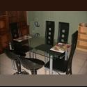 Appartager FR appartement en colocation - Brest, Brest - € 320 par Mois - Image 1
