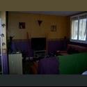 Appartager FR  Location au jour ou semaine appartement T4 ! - Brest, Brest - € 315 par Mois - Image 1