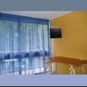 Appartager FR chambre meublée dans un appartement  en colocation - Villejean - Beauregard, Rennes, Rennes - € 340 par Mois - Image 1