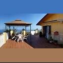 Appartager FR propose coloc dans grand appartement - La Saline, La Réunion Périphérie, La Réunion - € 480 par Mois - Image 1
