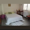 Appartager FR Bonjour ! - Perpignan, Perpignan - € 275 par Mois - Image 1