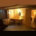 Appartager FR Colocation Pour Etudiant -  spacieux - Cœur de Ville, Nice, Nice - € 450 par Mois - Image 1