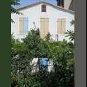 Appartager FR JOLIE MAISON DE VILLE 100m2 AVEC JARDIN - 4ème Arrondissement, Marseille, Marseille - € 450 par Mois - Image 1