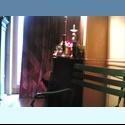 Appartager FR Hébergement, nuitée ou court séjour sur Paris 5e - 5ème Arrondissement, Paris, Paris - Ile De France - € 250 par Mois - Image 1