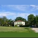 Appartager FR Appartement dans villa Perpignan campagne Moyen Ve - Perpignan, Perpignan - € 280 par Mois - Image 1