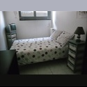 Appartager FR Chambre meublée linge fourni - Nord Centre Nice, Nice, Nice - € 400 par Mois - Image 1