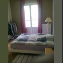Appartager FR cherche colocataire - Châtenay-Malabry, Paris - Hauts-de-Seine, Paris - Ile De France - € 350 par Mois - Image 1