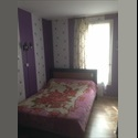 Appartager FR chambres chez l'habitant - Asnières-sur-Seine, Paris - Hauts-de-Seine, Paris - Ile De France - € 350 par Mois - Image 1