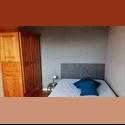 Appartager FR chambre meublée -métro A- Uni II Mirail-JeanJaurès - Fontaine Lestang-Papus-Croix de Pierre, Toulouse, Toulouse - € 320 par Mois - Image 1