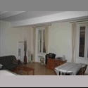 Appartager FR Furnished room in the old town of Nice. - Cœur de Ville, Nice, Nice - € 500 par Mois - Image 1