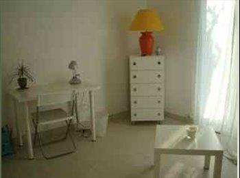 Appartager FR - Un petit coin de Paradis à Teyran à 10 mn de Montp - Teyran, Montpellier - €340