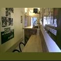 Appartager FR Centre ville, proche av.j.médecin et tram,bus,gare - Cœur de Ville, Nice, Nice - € 480 par Mois - Image 1