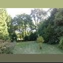 Appartager FR Chambre à louer chez famille (chez l'habitant) - Nantes-Nord, Nantes, Nantes - € 400 par Mois - Image 1