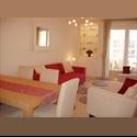 Appartager FR Nice- Beautiful 2 bed apt to rent for academic yr. - Cœur de Ville, Nice, Nice - € 600 par Mois - Image 1