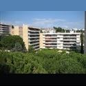 Appartager FR Chambre disponible dans T4 - Aix-en-Provence, Aix-en-Provence - € 600 par Mois - Image 1