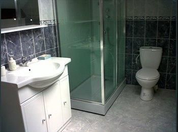 Appartager FR -  Chambres en location avec APL - Orly, Paris - Ile De France - €580