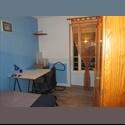 Appartager FR  chambre  quartier Faubourg Arche de la Défense - Courbevoie, Paris - Hauts-de-Seine, Paris - Ile De France - € 650 par Mois - Image 1
