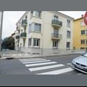 Appartager FR F4 pour 3 personnes - Perpignan, Perpignan - € 298 par Mois - Image 1