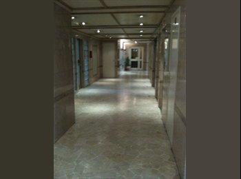 Appartager FR - Le Mourillon, dernier étage 21è - Toulon, Toulon - €310