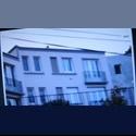 Appartager FR Appartement (45 m2 )  l`ile de versailles/ Nantes - Centre Ville, Nantes, Nantes - € 400 par Mois - Image 1