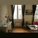 Appartager FR Coloc sympa à proximité de tous ! - 1er Arrondissement, Marseille, Marseille - € 550 par Mois - Image 1