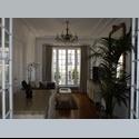 Appartager FR Chambre Sevres-Lecourbe 15e-7e - 15ème Arrondissement, Paris, Paris - Ile De France - € 900 par Mois - Image 1