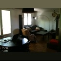 Appartager FR Toulouse a une incroyable coloc! - Saint Cyprien, Toulouse, Toulouse - € 375 par Mois - Image 1