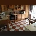 Appartager FR Maison en Colocation à Villejuif (94 proche Paris) - Villejuif, Paris - Val-de-Marne, Paris - Ile De France - € 600 par Mois - Image 1