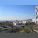 Appartager FR Bel appartement pour belle colocation - Puteaux, Paris - Hauts-de-Seine, Paris - Ile De France - € 510 par Mois - Image 1