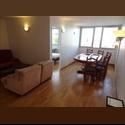 Appartager FR Chambre meublée en colocation-Rennes Beauregard - Villejean - Beauregard, Rennes, Rennes - € 310 par Mois - Image 1